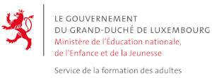 Ministère de l'Éducation nationale, de l'Enfance et de la Jeunesse